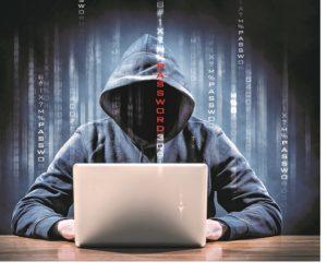 Kocher_cyber_1