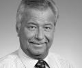 Harry Kocher